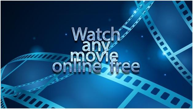 moviesonline