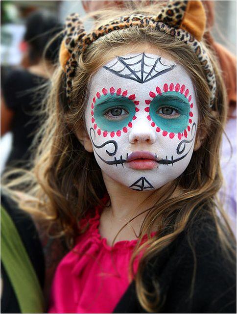 dia-de-los-muertos-face-paint