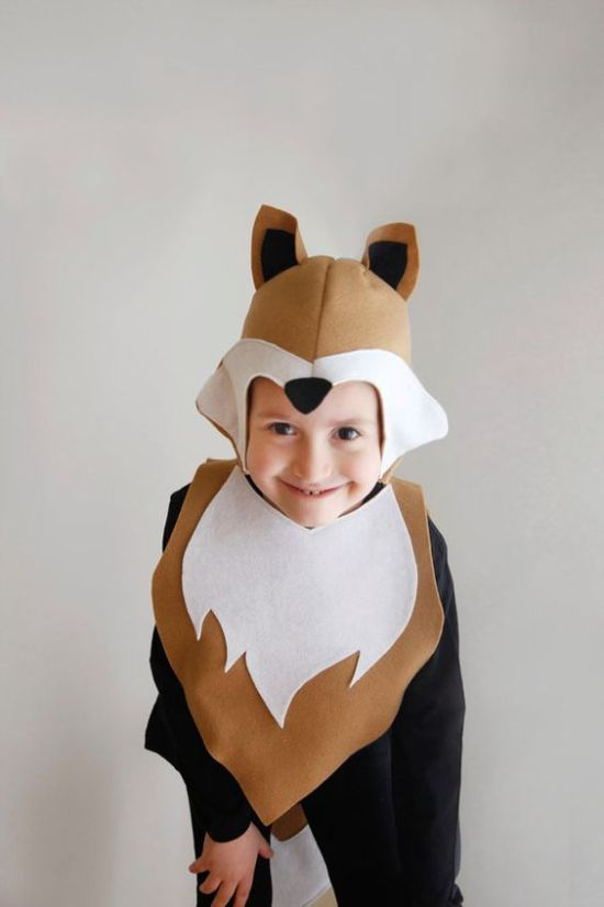 diy-fox-costume