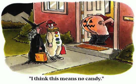 20+ Funny Halloween Pics-Animated Gifs & Wallpapers ...