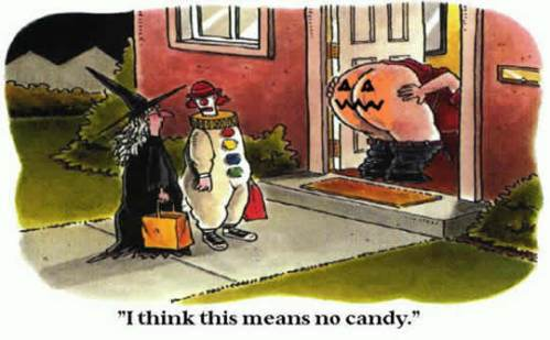 funny-halloween-pic