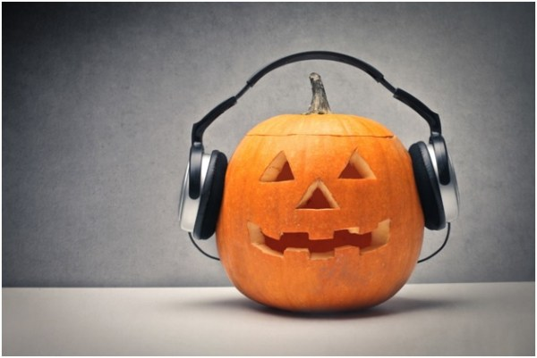 halloween-party-music