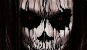 Halloween Face Paint Ideas For Women.20 Cool And Scary Halloween Face Painting Ideas