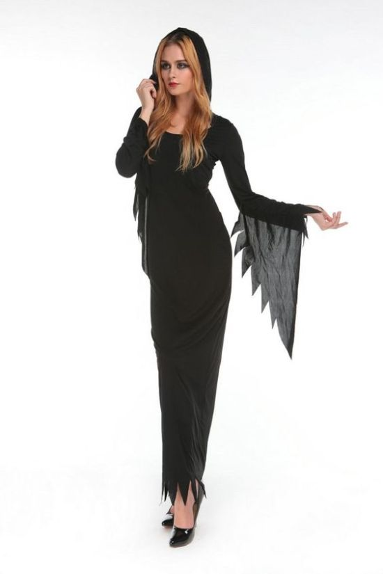 witch-women-costume-for-halloween