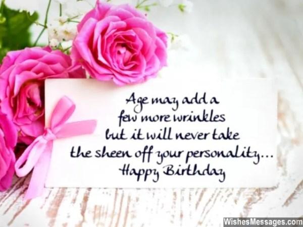 happy-birthday-wish-card