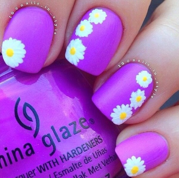 10-purple-flower-designs