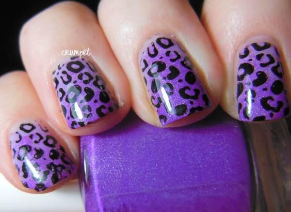 16-purple-animal-print-design