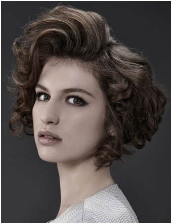 old-hollywood-curls-hair-17