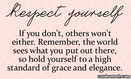 self-respect-quotes-2