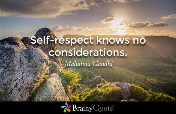 self-respect-quotes-5