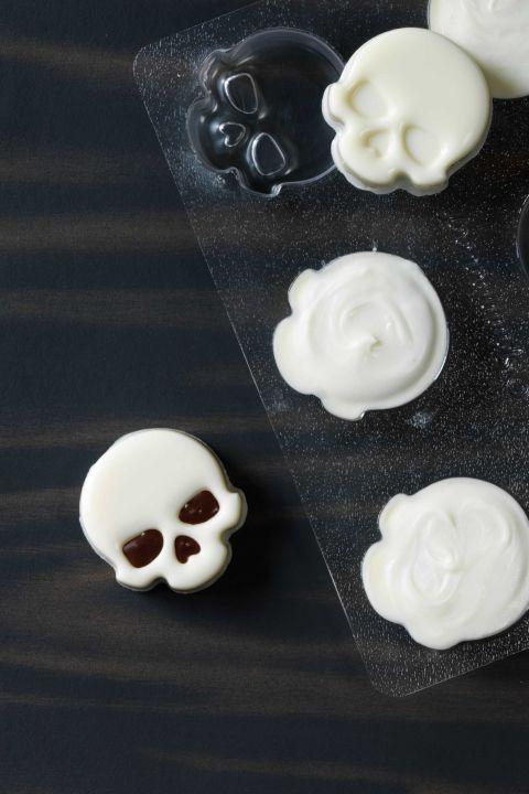 skull-cookies