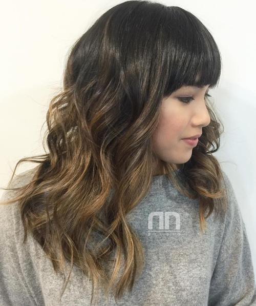 14-black-to-golden-brown-ombre-hair