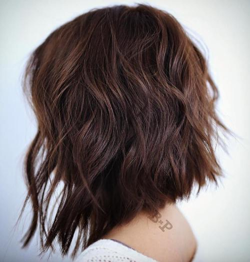 17-choppy-angled-brown-bob