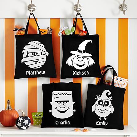 2-Halloween Gift ideas for Children