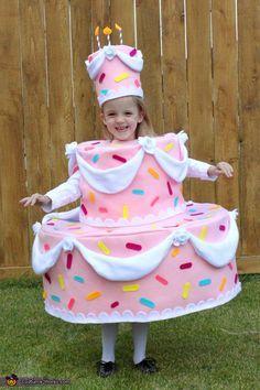 Funny Kids Halloween Costumes.Clever Kids Halloween Costume Ideas Entertainmentmesh