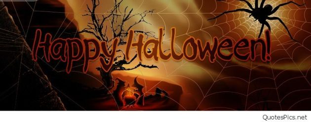 happy-halloween-fb-cover-photo