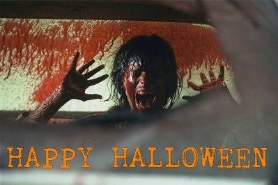 happy-halloween-meme-images