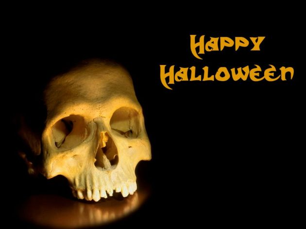 happy-halloween-scary-skull-images-wallpapers