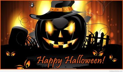 scary-pumpkins-wallpaper