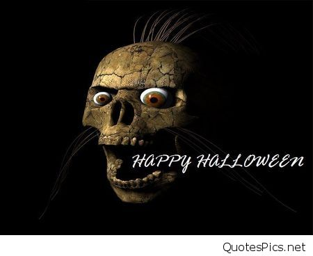 scary-skull-happy-halloween-photo