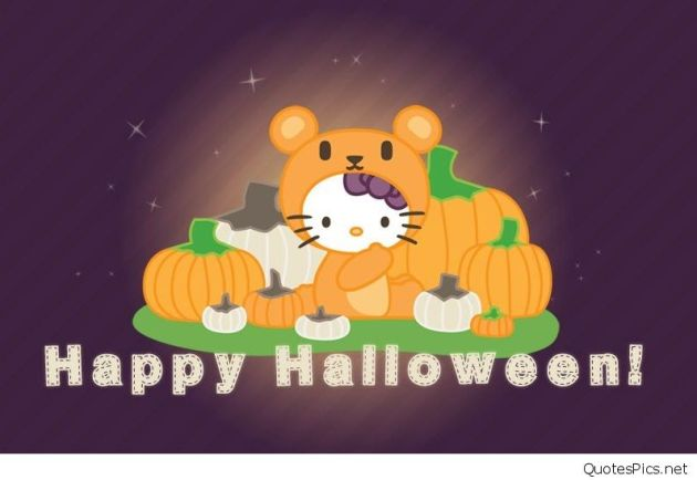 Funny-cartoon-Happy-Halloween