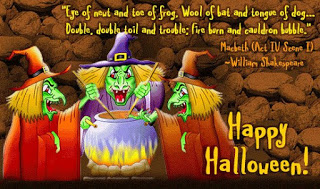 Happy Halloween Quotes clipart Images