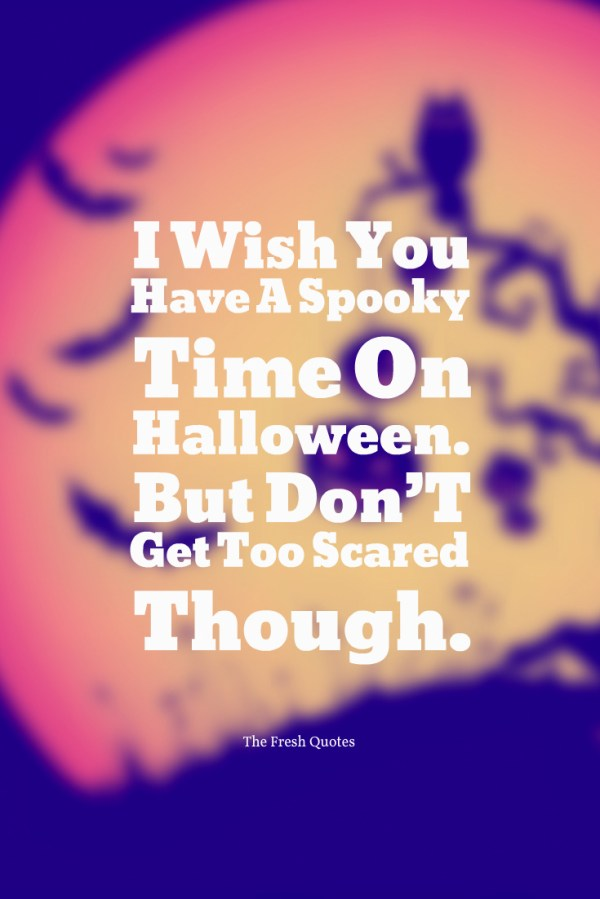 I-Wish-You-Have-A-Spooky-Time-On-Halloween