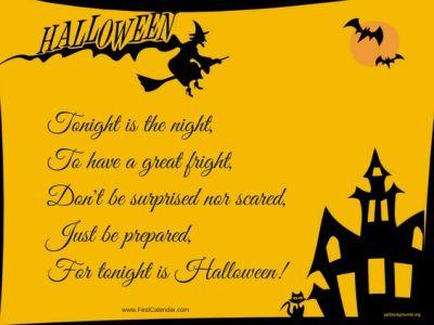 halloween-wish-card