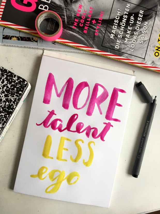 more-talent-less-ego