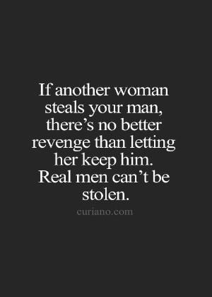 25 Best Real Men Quotes | EntertainmentMesh