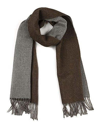 double sided scarf image