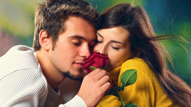 beautiful romantic love couples photoshoot