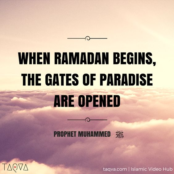 22-ramadan images with quotes sayings