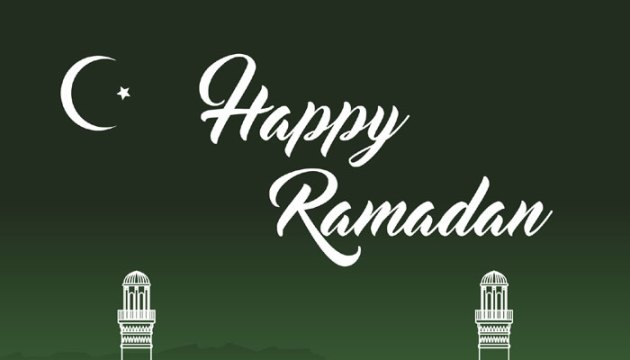 happy-ramadan-hd-image