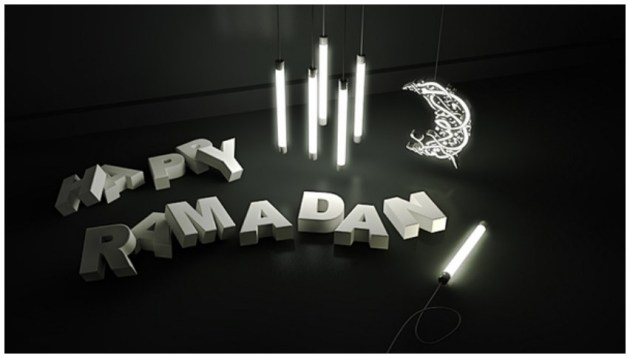 happy-ramadan-hd-wallpaper-image