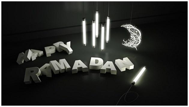 happy-ramadan-hd-wallpaper-image
