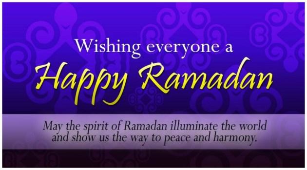 happy-ramadan-wishes-image-wallpaper-hd