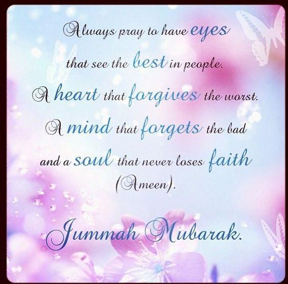 jummah-mubarak-dua-image