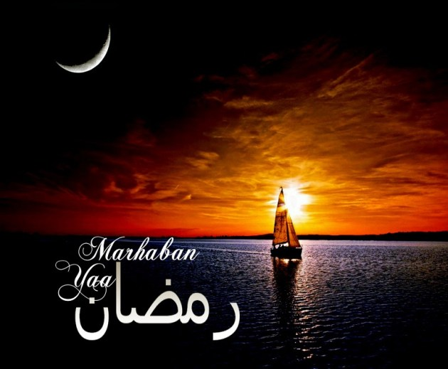 marhaban-yaa-ramazan-hd-image-wallpaper