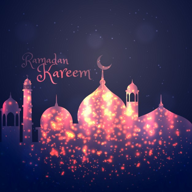 ramadan-kareem-hd-background