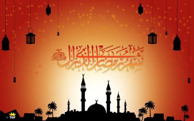 ramadan-mubarak-hd-arabic-wallpaper-image