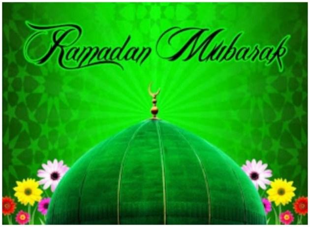 ramadan-mubarak-hd-desktop-image