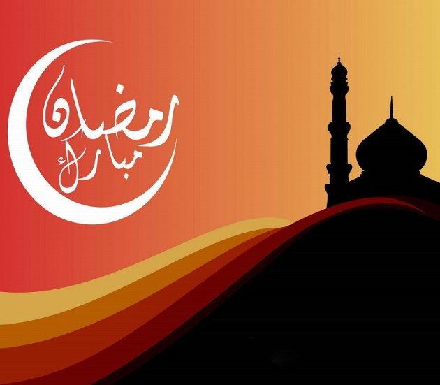 ramadan-mubarak-hd-graphic-wallpaper
