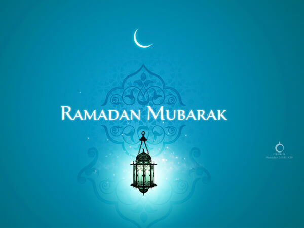 ramadan-mubarak-hd-wallpaper-image