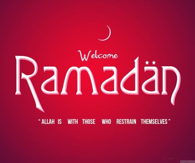welcome-ramadan-hd-image-english