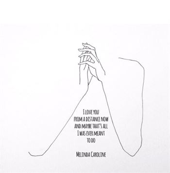Truly Sad Heartbroken Quotes On Tumblr Entertainmentmesh