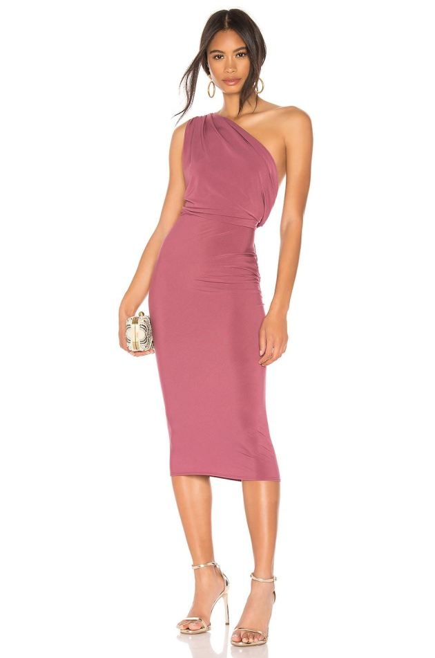 summer cocktail dress ideas for wedding guests