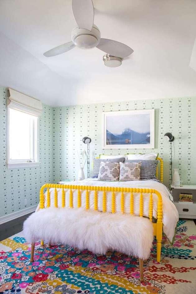 teen room ideas for girls