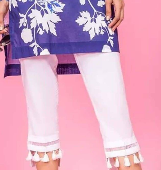 women trouser fashion trends for 2019
