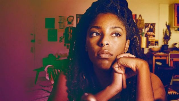 the Incredible jessica james netflix